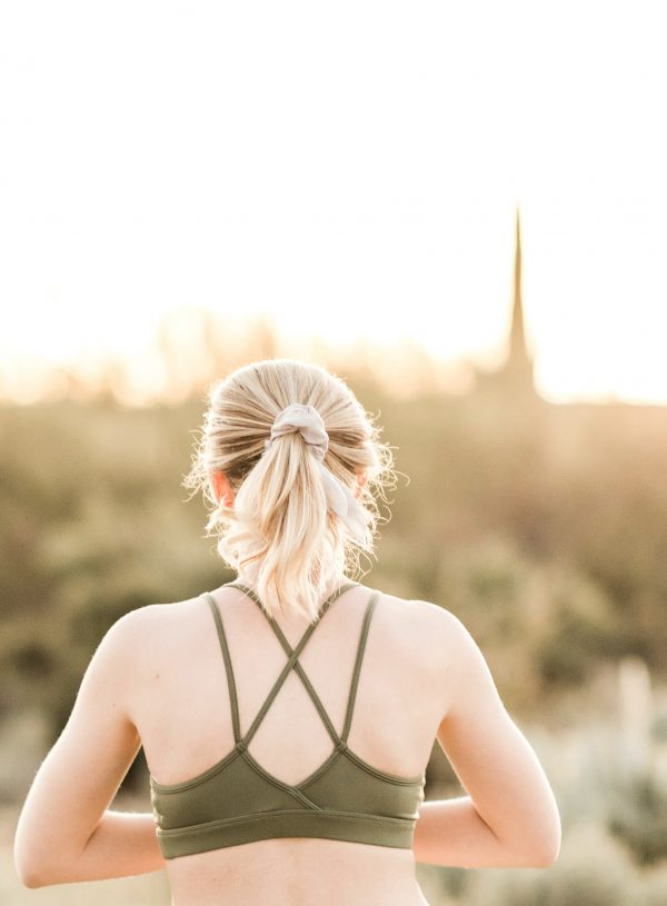 3 Fitness Myths Debunked For The Modern Bride